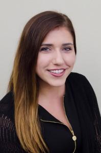 Amber Willis - Ag Economics
