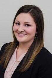 Shelby Hartwig - Ag Economics