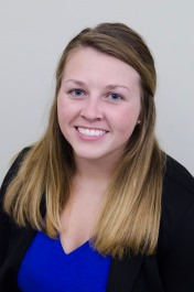 Casey Mikel - Ag Communications