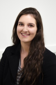 Morgan Gallagher - Biotechnology